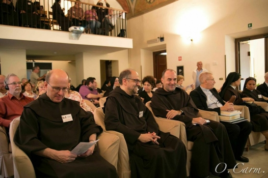 Symposium to celebrate death of St. Albert of Jerusalem