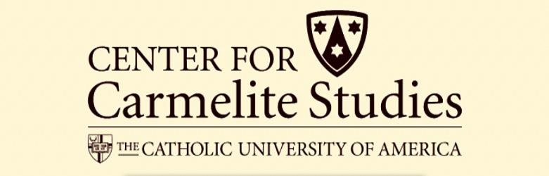 Center for Carmelite Studies