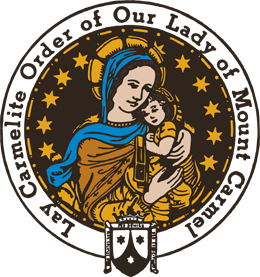 Lay Carmelite Order of Our Lady of Mount Carmel